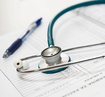 medical-563427_350