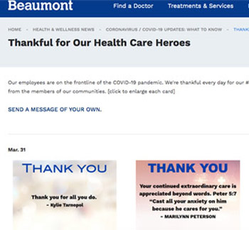 beaumont_egreetings_2020_march-31-350