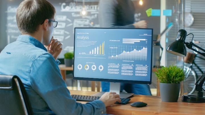 digital-marketing-strategy-analytics