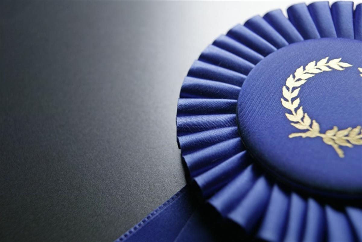 Lakeland-web-awards