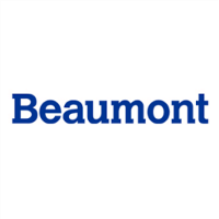 logo-_Beaumont