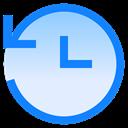 Enqbator's Time Tracker