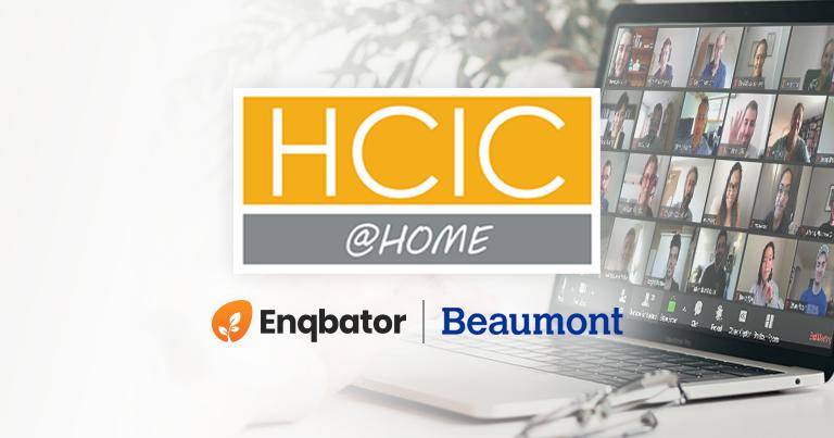 enqbator-beaumont-hcic