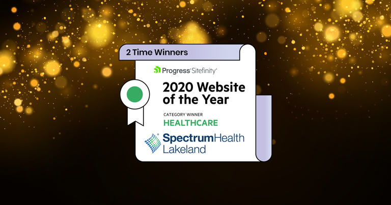 enqbator-lakeland-health-sitfinity-website-of-the-year