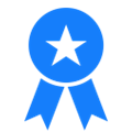 if_icon-34-award_315741