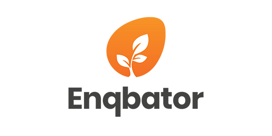 Enqbator News Article