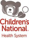 ChildrensNational