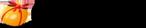 Enqbator LLC